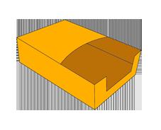 plantilla-caja-notas