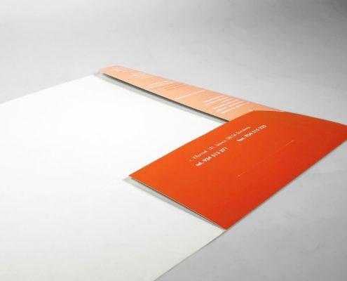 Plantillas de carpetas corporativas, cajas, fundas cd