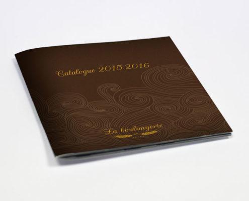 plantilla catalogo