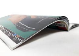 7 Formas de Mejorar el ROI de un Catálogo Impreso