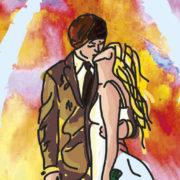 imprimir las invitaciones de boda
