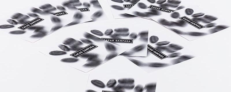 posavasos personalizados para imprimir