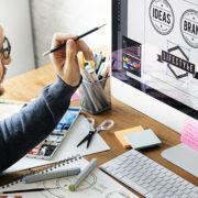 Buscatrazos: la herramienta avanzada para el diseño vectorial