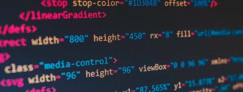Cómo crear Botones en HTML y CSS de forma sencilla