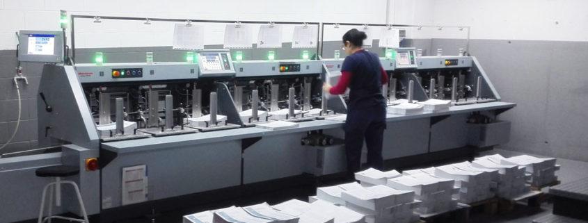 impreso imprimido imprimir imprenta