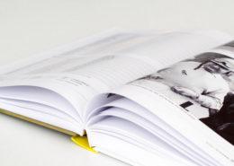 10 Partes de un Libro que tal vez no Conocías