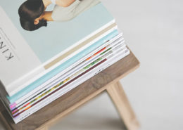 Diseño de Catálogos: ¿Vertical u Horizontal?