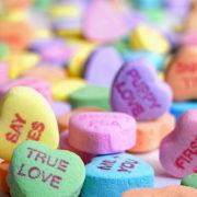 Cómo Enamorar Clientes con Productos Impresos