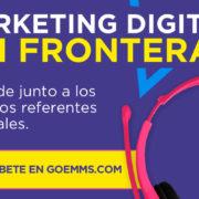 evento marketing emms 2018
