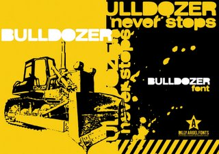 bulldozer-billy-argel