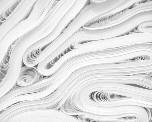 El mito del formato b2 en la impresión offset y digital