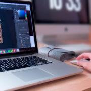El mejor editor de fotos gratuito para tus retoques fotográficos