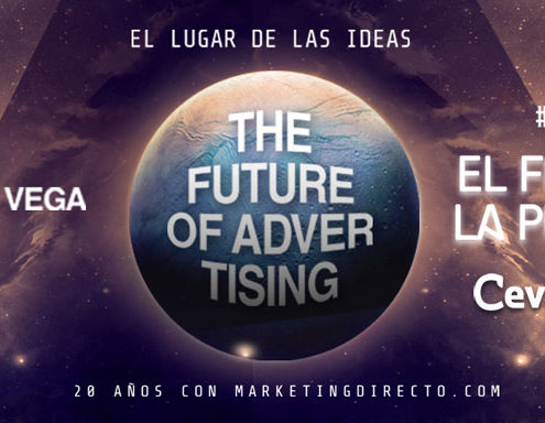 Cevagraf patrocinador del Congreso FOA 2019 Madrid