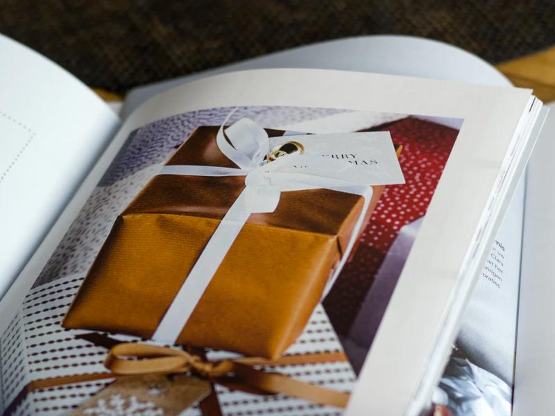 archivos-imprimir-libro