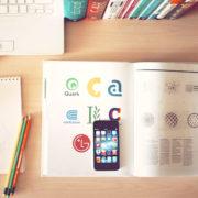 Libros recomendados de Diseño ¿Qué libro leo?
