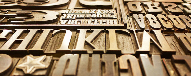 tipografías gratis