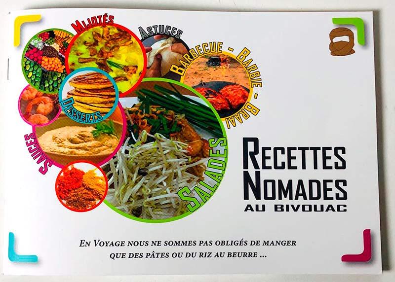 recettes-nomades
