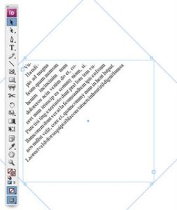 Tutorial Indesign CS3