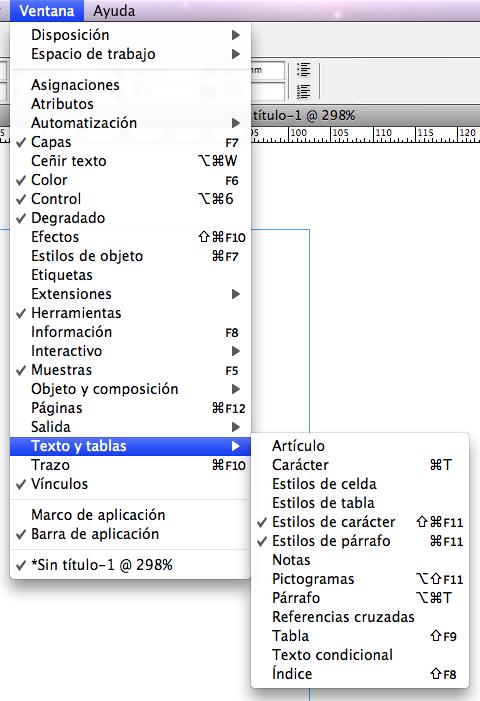 http://desfaziendoentuertos.prepress.es/wp-content/uploads/2010/04/Texto-condicional.png