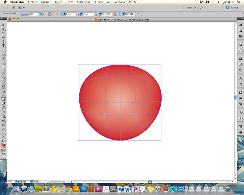 Eliminar y añadir líneas y nodos