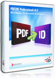 plugin pdf a indesign