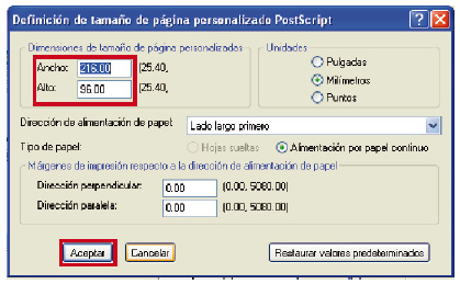 tutorial sangre photoshop