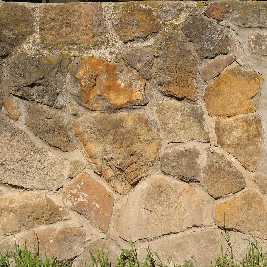 Texturas hd - piedra