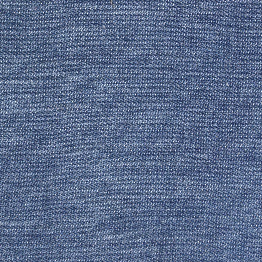 Texturas hd - tela tejana