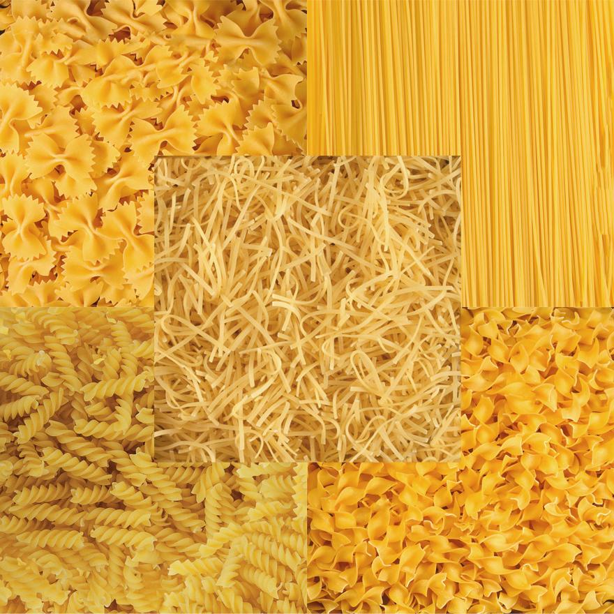 texturas hd pasta
