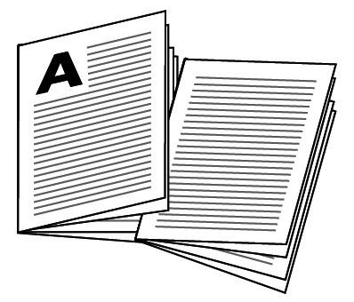 Booklet Creator para crear imposiciones de PDF online