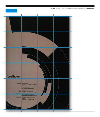 diseñar revista apuntes