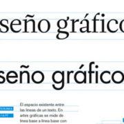 """Imprescindible recopilación de apuntes preparados por Diego Areso para impartir la asignatura """"Diseño de Revistas"""" en la Universidad Carlos III de Madrid."""