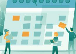 Calendarios Originales: Sugerencias para Inspirar tu Diseño