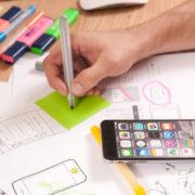 10 apps de diseño gráfico gratis que deberías de probar
