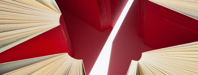 plantillas de libros