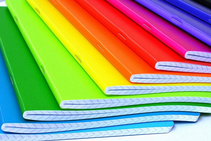 gestión del color en la imprenta
