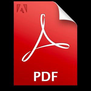 PDF multipágina