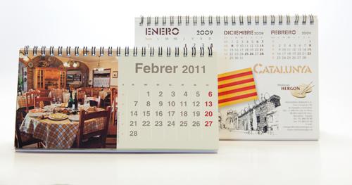 calendario-sencillo-base