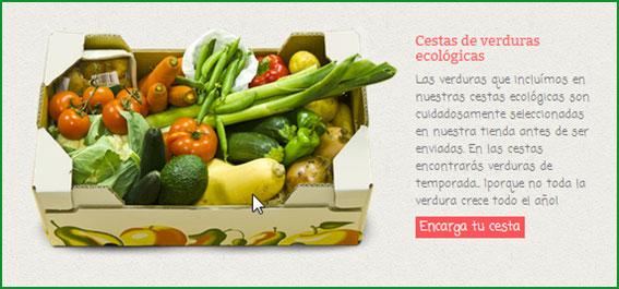 cestas eco fontdevida