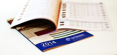 imprimir catálogos