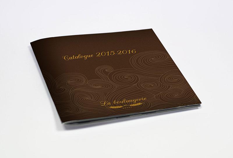 portada catálogo de productos