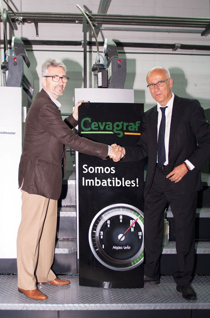 cevagraf-awards-ceremony-7-web