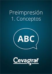 1-Preimpresion-conceptos
