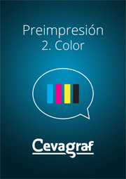 2-Preimpresion-color