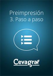 3-Preimpresion-paso-a-paso