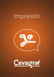 4-Impresion