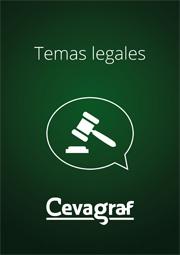 7-Temas-legales