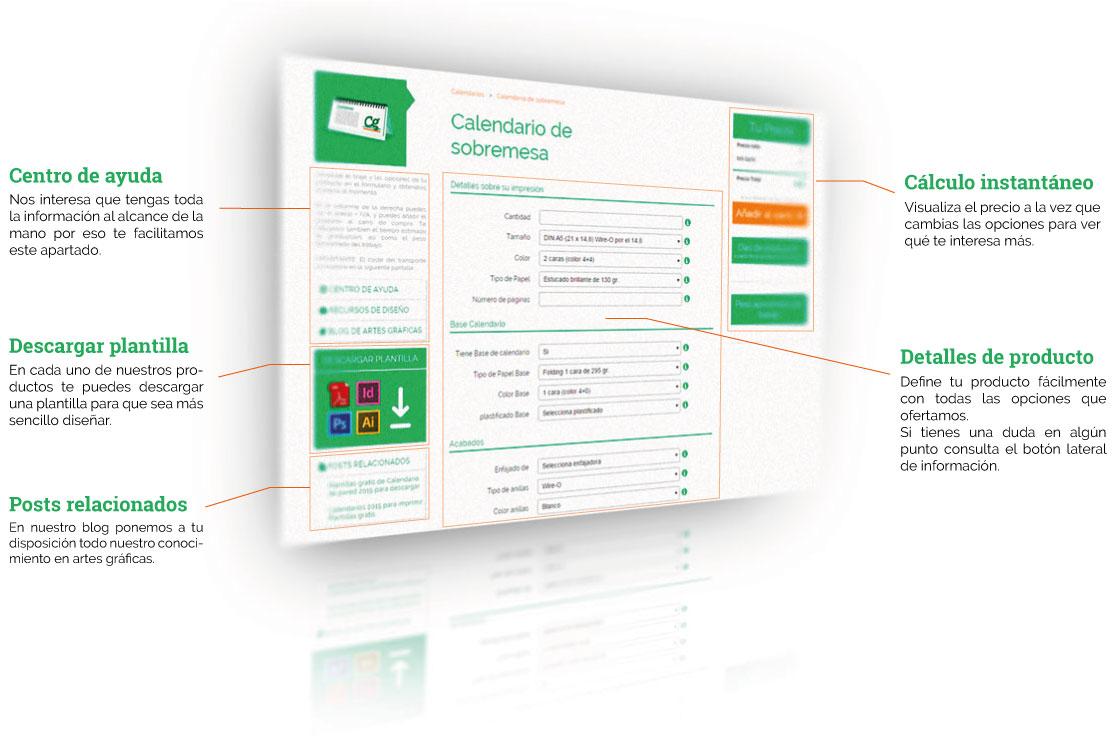 producto_web_imprimir