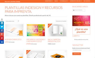 web-recursos