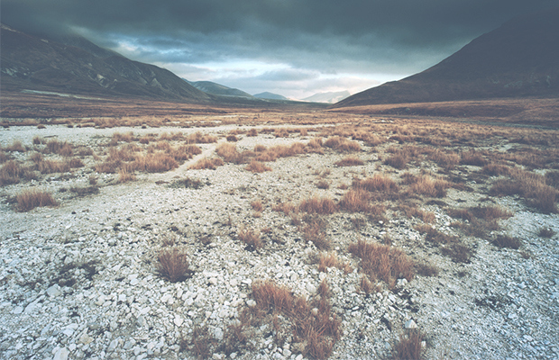 fotos vintage paisaje